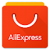 AliExpress Shopping App 5.3.0