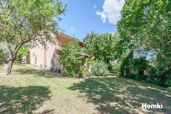 Villa 9 pièces 170 m2
