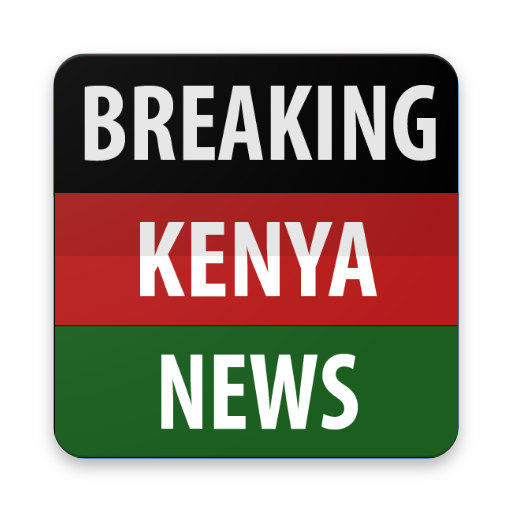 Kenya News App
