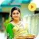 Malayalam Video Status Download on Windows