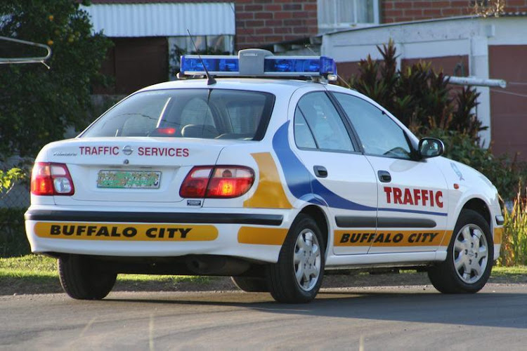 Traffic fines office out of service due to computers