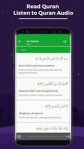Islamic App screenshot 5