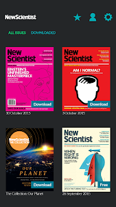 New Scientist 3.7.0.1315 (Subscribed)