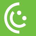 Consumidor.gov.br icon