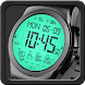 S03 WatchFace for Android Wear Android