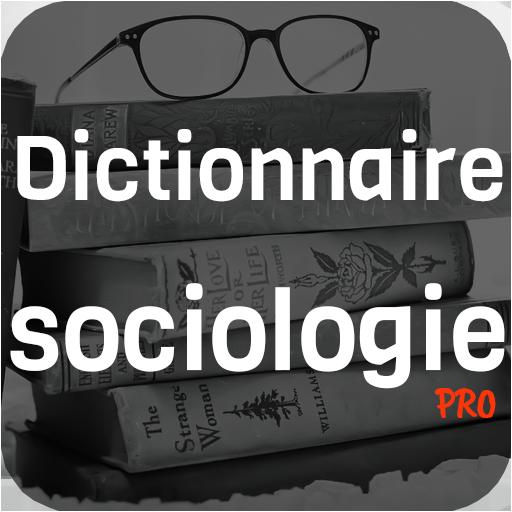 Dictionnaire de sociologie 2017