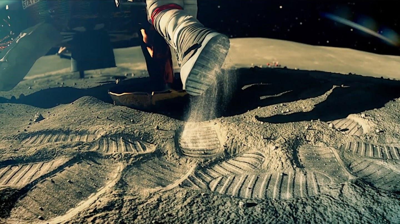 Watch Destination: Moon live*