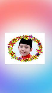 Sholawat Alwi Assegaf Terbaru - náhled