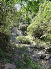 Photo: Waterfall - Luang Nam Tha Mai 2012