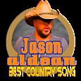 Song Of Jason Aldean Mp3 + Lyrics