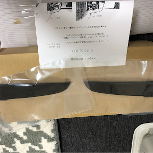 ワゴンR MH21S RR-DI 平成18年式 Ⅳ型ののカスタム事例画像 Taki♂RR-DIさんの2018年08月25日18:34の投稿