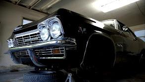 65 Impala thumbnail
