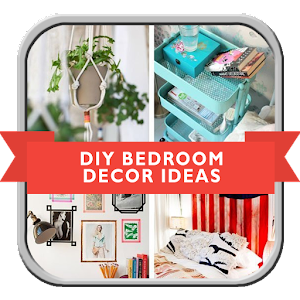 Diy Bedroom Decorating Ideas Android Apps On Google Play