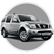 Download Nissan Pathfinder FAQ For PC Windows and Mac