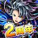 グランドサマナーズ【超本格王道RPG-グラサマ】 Icon