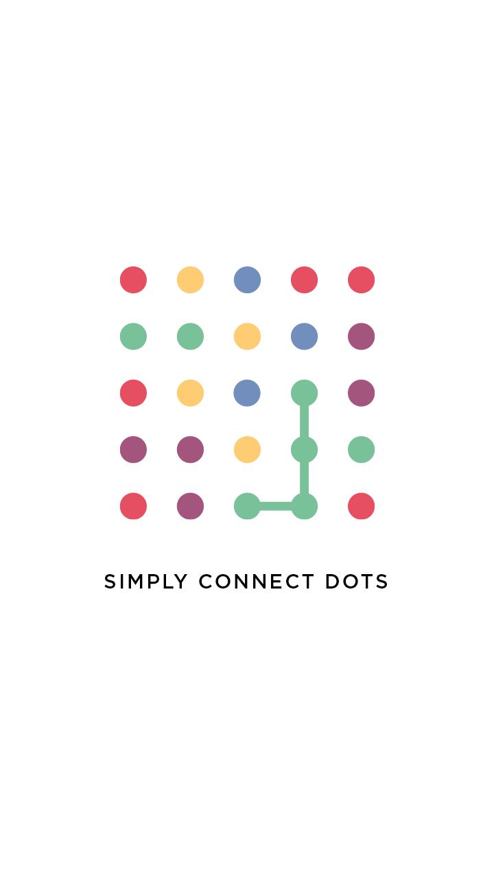 Two Dots screenshot #2