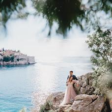 Wedding photographer Vladlena Polikarpova (Vladlenka). Photo of 14.01.2018