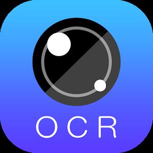App Text Scanner [OCR] APK for Windows Phone