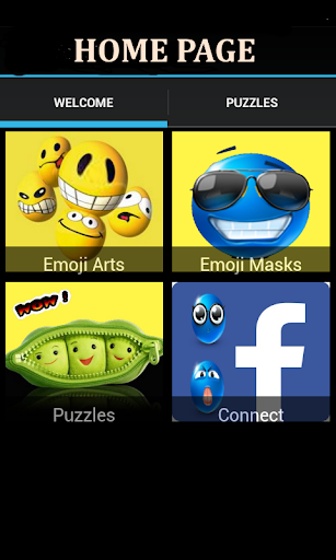 Droid TV an App to Watch & Record TV Shows on your Android Phone - AndroidTapp