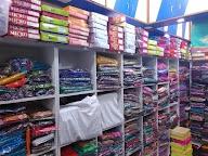 Harshitha Garments photo 2