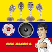 Caracol Radio Bogota Gratis En Vivo