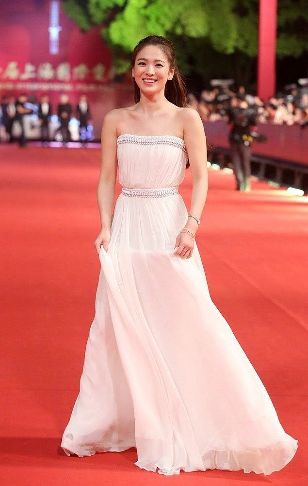 hyekyo gown 5