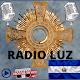 Radio Luz El Salvador 97.7 Download for PC Windows 10/8/7