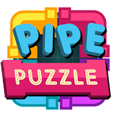 Pipe Puzzle - Plumber (Unreleased)