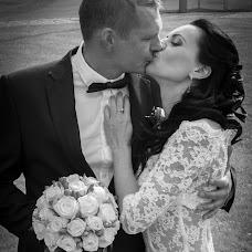Wedding photographer Elena Bryukhanova (kivi1976). Photo of 14.09.2015