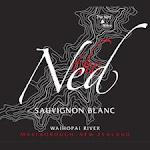 Ned Sauvignon Blanc