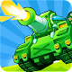 Download Tank Battle Stars For PC Windows and Mac