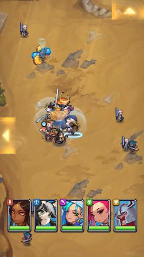 The Game is Bugged! screenshot 14