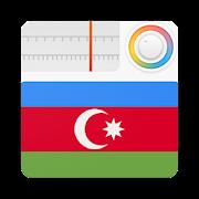 Azerbaijan Radio Station Online - Azerbaijan FM AM