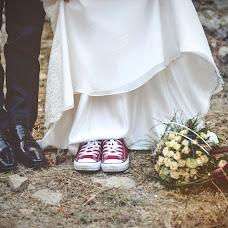 Fotografo di matrimoni Valentina Giovinazzo (studiocheese). Foto del 02.09.2016