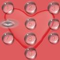 Love Applock icon