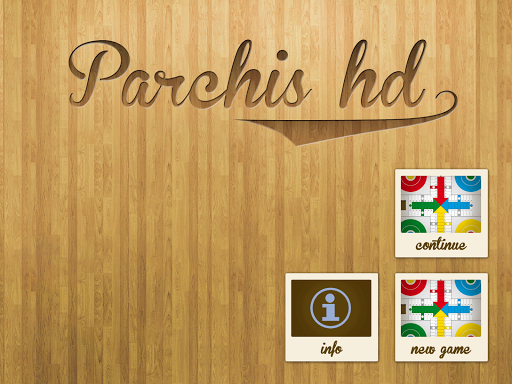 Parchis HD 3  screenshots EasyGameCheats.pro 1