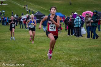 Photo: Varsity Girls 3A Eastern Washington Regional Cross Country Championship  Prints: http://photos.garypaulson.net/p280949539/e49199ea6