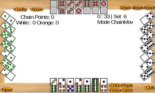 Dominoes DPC screenshot 1