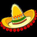 Mexico Theme CM12.X