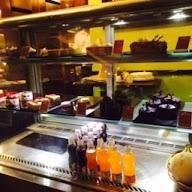 Cafe Basilico - Bistro & Deli photo 30
