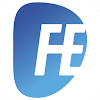 FitExec Flex APK