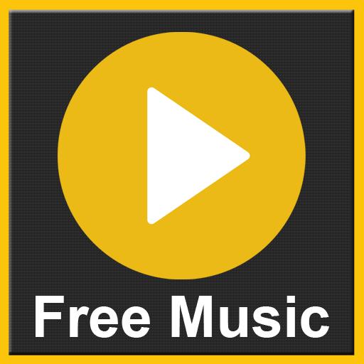 Free Music - Player Stream