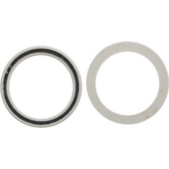 Campagnolo Bottom Bracket Cup Seals For Ultra Torque BB
