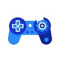 Gaming Mode - The Ultimate Game Experience Booster icon