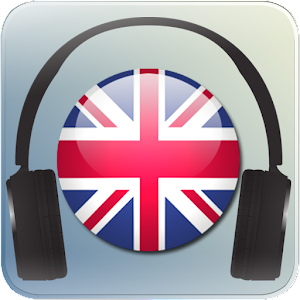download Radio UK apk