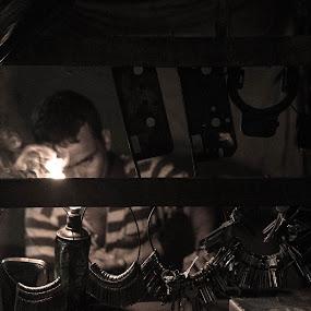 light of work by মেহরাব সাদাত - People Street & Candids (  )