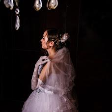Wedding photographer Anna Sheina (Sheina). Photo of 29.11.2015