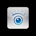 lensprofi.de icon