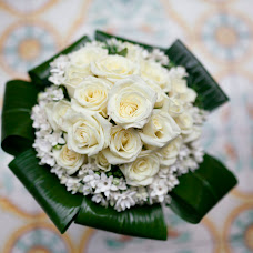 Wedding photographer Valeria Pitarresi (valeriapitarres). Photo of 27.01.2016