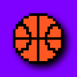 Mini Basket icon